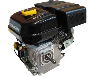 Petrol engine LIFAN 168F-2B, 6.5PS