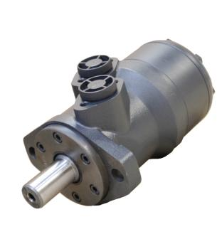 Hydraulic Motor CPRM_CD