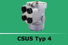 CSUS Typ 4