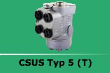 CSUS Typ 5