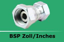 BSP Zoll