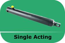 Zylinder einfach