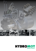 Download CPMS Katalog