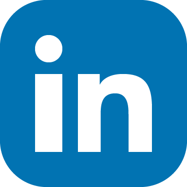 Hydromot at LinkedIn