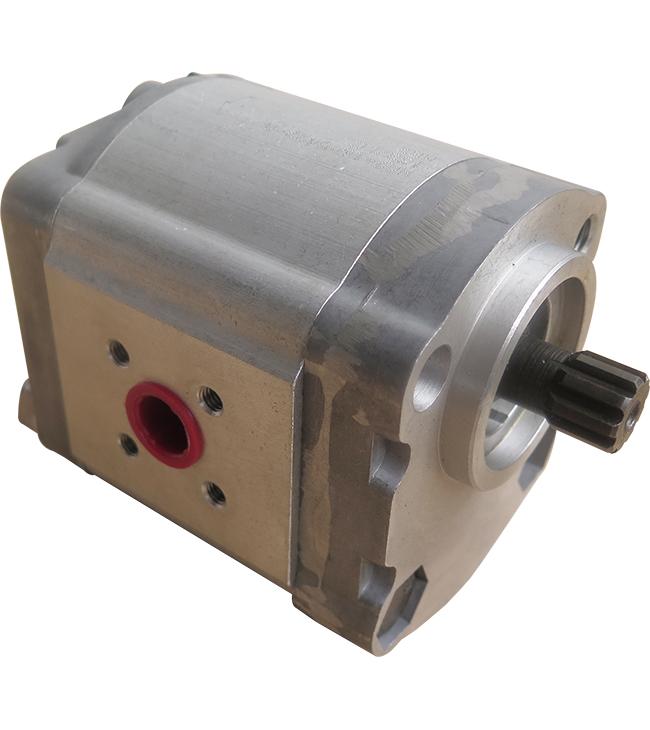 Hydromot - Hydraulik,hydraulic,Shop,Hydromot hydraulic pump