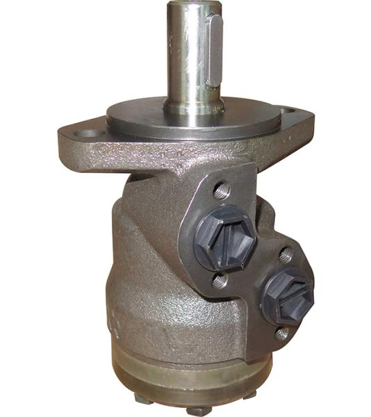 Hydraulik Motor Gerotormotor Ölmotor Hydraulikmotor M+S CMP/_CD Planetenmotor